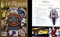 Robb Report 2