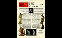 chess-is-a-small-form