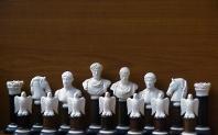 Oleg Raikis Chess Collection