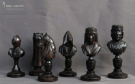 Oleg Raikis Chess Collection